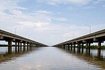 Between the Bridges2.jpg