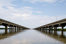 Jubilee Parkway - Wikipedia