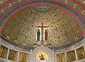 Beuron Gnadenkapelle Gnadenbild und Apsis.jpg
