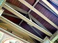 Beuron Mauruskapelle Dachstuhl.jpg