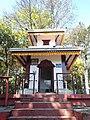 Bhadrakali111.jpg