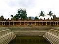 Bhoganandishwara temple, Nandi hills 162.jpg