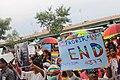 Bhubaneswar Pride Parade 2018 05.jpg