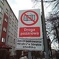 Biala-Podlaska-19BILAGJ-signs.jpg