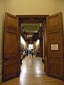 Bibliothèque-Musée de l'Opéra Garnier 3.JPG