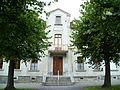 Bibliothèque des Cèdres, Lausanne.JPG