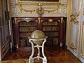 Bibliothèque des cardinaux de Rohan 09.jpg