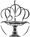 Bibljoteka Domu Polskiego logo.png