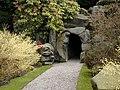 Biddulph Grange Garden - geograph.org.uk - 430246.jpg