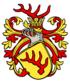 Bieberstein-St-Wappen.png
