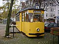 Bielefeld-old-tram-081101.jpg