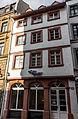 Bierhaus Zum Daniel-Augustinerstraße 58.jpg
