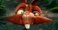 Big.Buck.Bunny.-.Ricky.png