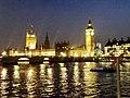 Big Ben (Queen Elizabeth Tower) 05.jpg