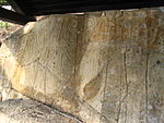Big Wave Bay Rock Carving 1.jpg