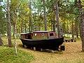 Big geocahe Boat - panoramio.jpg