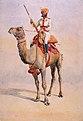Bikaner Camel Corps.jpg