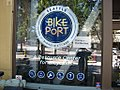 Bikeport Seattle (4937303922).jpg