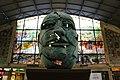 Bilbao - Estación de Abando Indalecio Prieto (28622873403).jpg