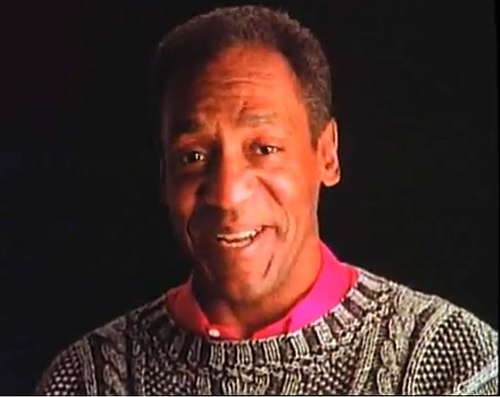 Bill Cosby Reminds Us That We Can All Be Scientists.jpg