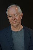 Bill Manhire: Alter & Geburtstag
