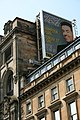 Billboard on Union Street - geograph.org.uk - 466092.jpg