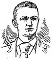Billy Hulen 1892.jpeg