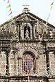 Binangonan Church Facade.JPG