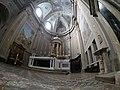 Binasco - Chiesa SS Giovanni Battista e Stefano Protomartire - panoramio (7).jpg