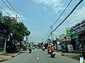 Binh trung tay, Nguyen duy Trinh q 2hcmvn - panoramio.jpg