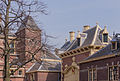 Binnenhof, The Hague -hu-1812.jpg