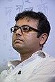 Binod Ghosal - Kolkata 2015-10-10 5542.JPG