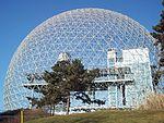 Biosphere 03.JPG