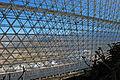Biosphere 2015 01 18 0316.jpg