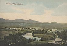 Bird's-eye View of Kingfield Village, ME.jpg