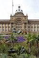 Birmingham Council House (25720932164).jpg