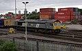 Birmingham MMB 03 Lawley Street Freightliner Terminal.jpg