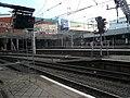 Birmingham New Street Station - geograph.org.uk - 625298.jpg