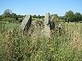 Birrinagh (7).jpg