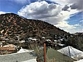 Bisbee Residential HD 10000233 Cochise County, AZ.jpg