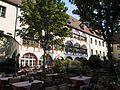 Bischofshof Regensburg 20160926 17.jpg