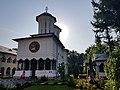 Biserica Buna Vestire VL-II-m-A-09617 (3).jpg