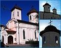Biserica Sf. Nicolae Buzești.jpg
