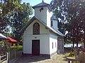 Biserica Sf. Nicolae a fostului schit Olteni-VL-II-m-B-09854 (5).jpg