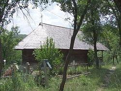 Biserica de lemn din Cetateaua01.jpg