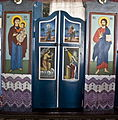 Biserica de lemn din Rogna110.jpg