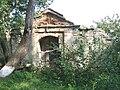 Biserica din Poiana Răftivanului5.jpg