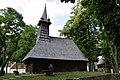 Biserica din Turea la Muzeul Satului.jpg