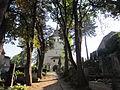 Biserica din deal din Sighisoara1.JPG