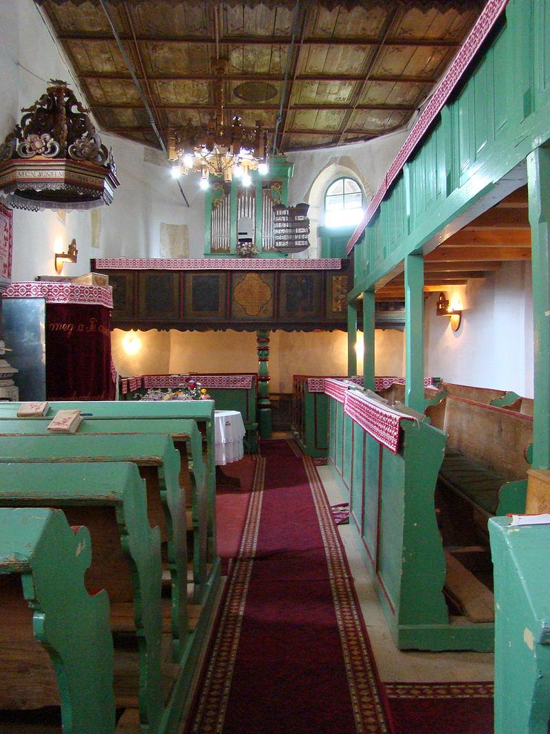 Biserica reformata din Lopadea Noua (64).JPG